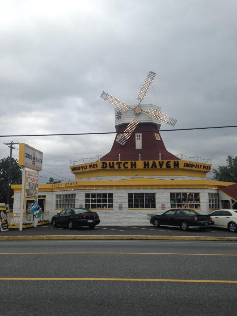 restaurante-amish-en-lancaster-nuevayork