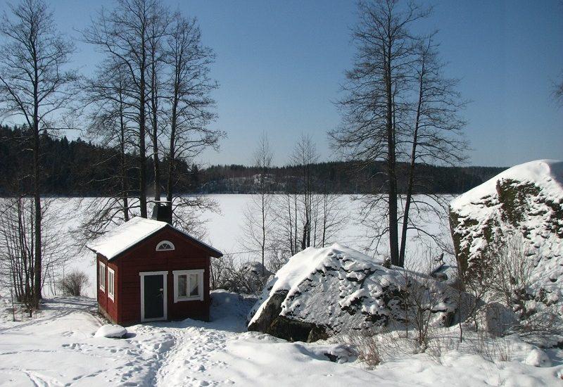 Foto-de-sauna-finlandesa-de-Rafael-Rybczynski