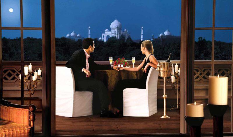 عيد الحب في الهند...رومانسية بوليوود على أرض الواقع 4