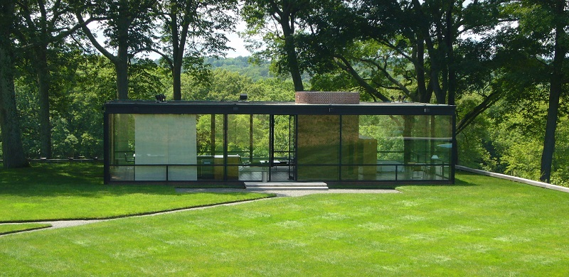 glasshouse-en-newcanaan-connecticut