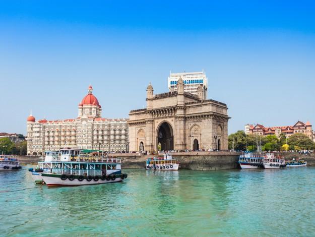 عيد الحب في الهند...رومانسية بوليوود على أرض الواقع 5