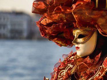 Venecia: todo lo que tienes que saber del Carnaval más espectacular del mundo