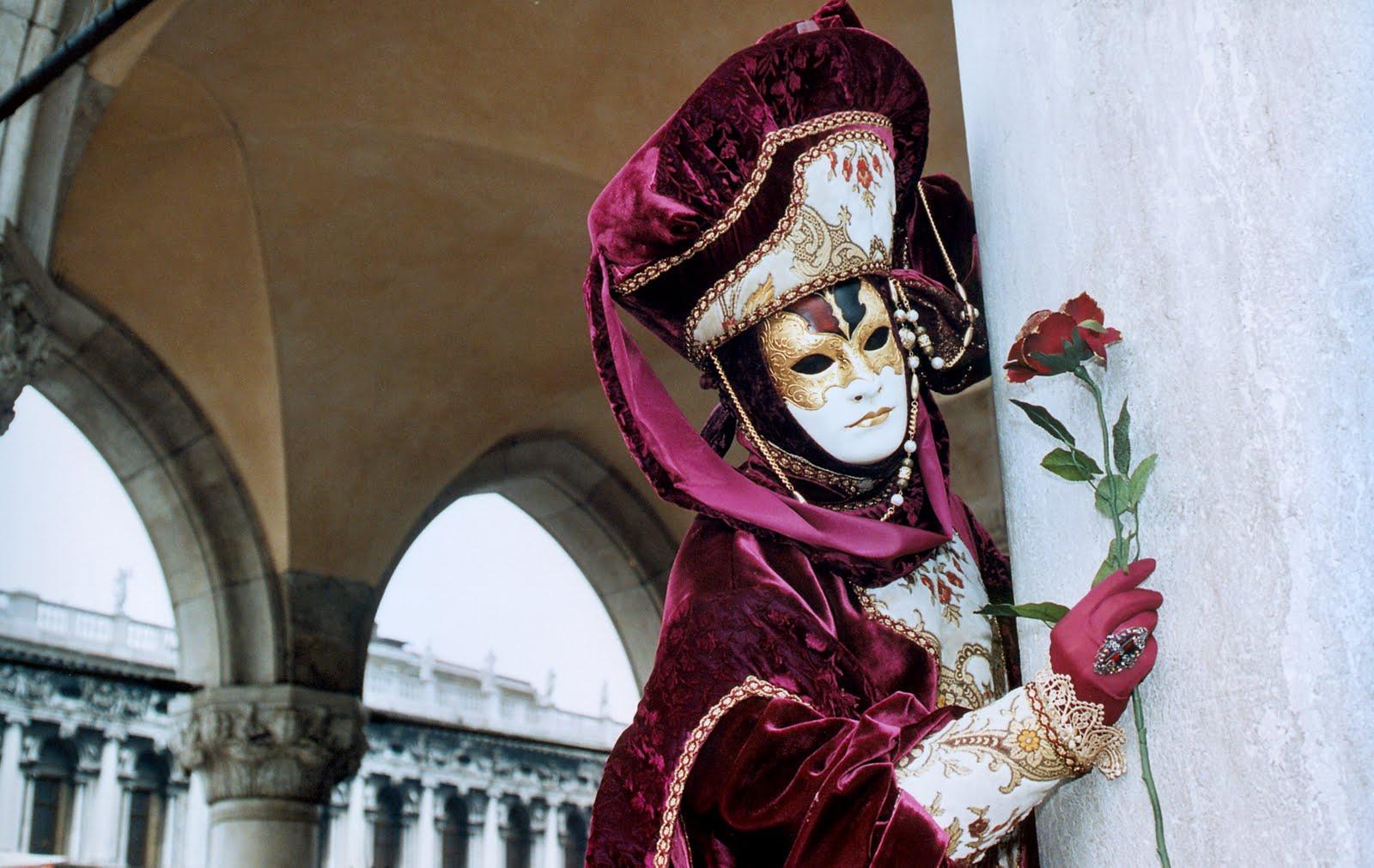 pierrot-personaje-del-carnaval-de-venecia