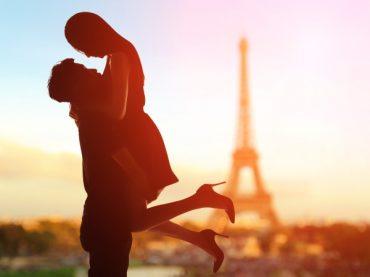 Dime qué tipo de pareja eres y te diré adónde viajar en San Valentín