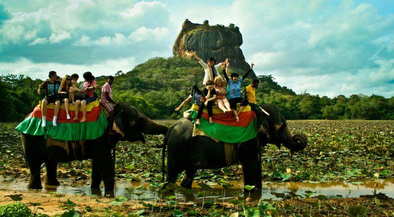 خمس  أسباب تجعل سريلانكا واحدة من ارخص الوجهات السياحية في 2017 2
