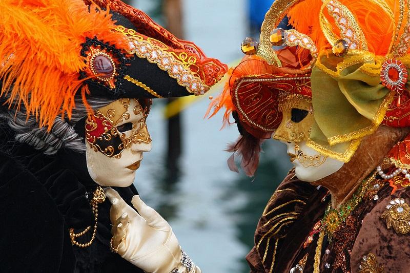casanova-del-carnaval-de-venecia