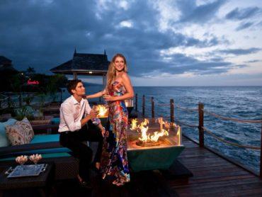عيد الحب في الهند…رومانسية بوليوود على أرض الواقع