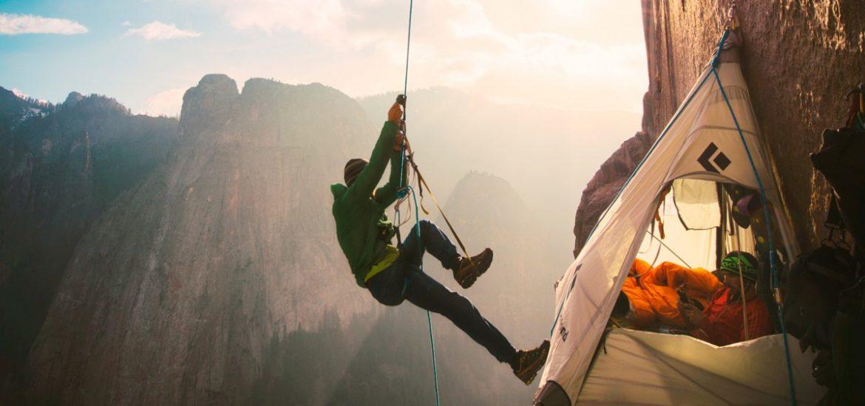 أفضل الأماكن للتخييم وتسلق الجبال بالوطن العربي 1