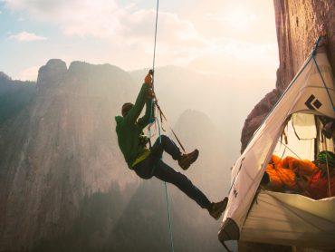 أفضل الأماكن للتخييم وتسلق الجبال بالوطن العربي