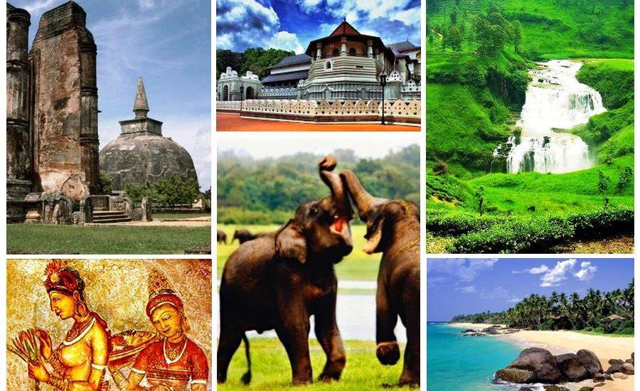 خمس  أسباب تجعل سريلانكا واحدة من ارخص الوجهات السياحية في 2017 1