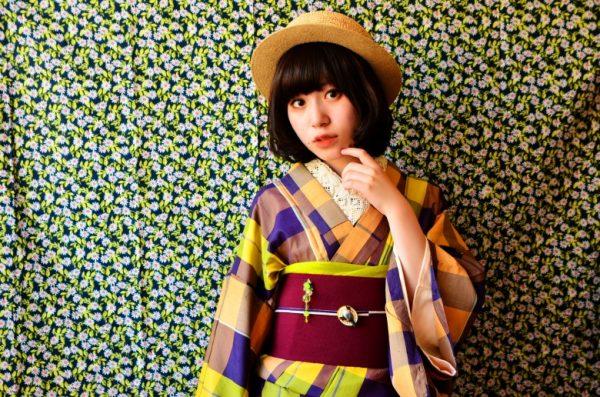 الأزياء التقليدية لدول آسيا 2
