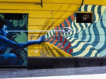 8 razones incontestables para visitar Lima