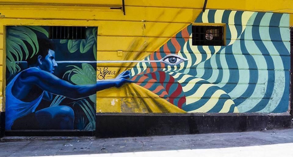 mural-en-Callao-Monumental-Lima
