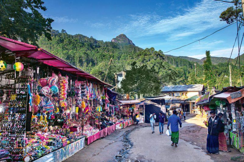 خمس  أسباب تجعل سريلانكا واحدة من ارخص الوجهات السياحية في 2017 4