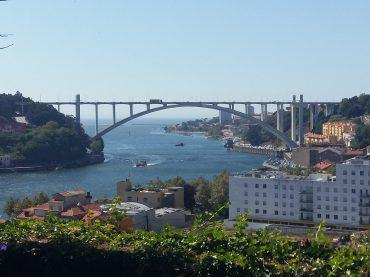 ¡Oda al decadentismo!: 18 razones por las que Oporto siempre es lo más
