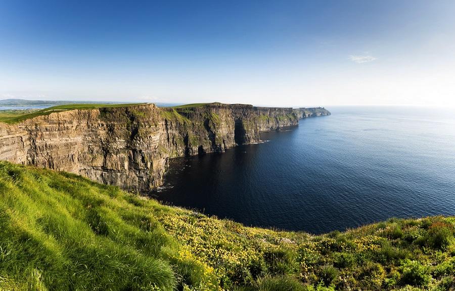 acantilados-de-moher-en-irlanda