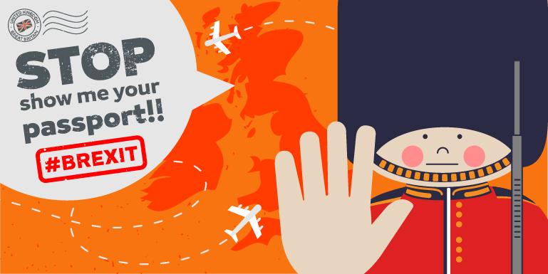 ¿Eres un verdadero London Lover? ¡Haz nuestro test y gana un vuelo para dos! 7