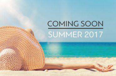 أفضل 6 شواطئ في العالم لصيف 2017