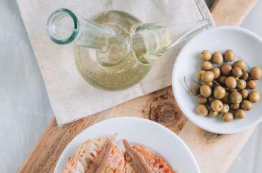 Comer en Barcelona como un catalán (10 imprescindibles)