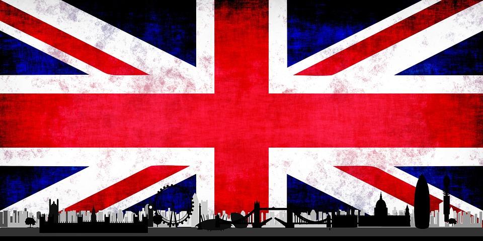 ¿Eres un verdadero London Lover? ¡Haz nuestro test y gana un vuelo para dos! 6