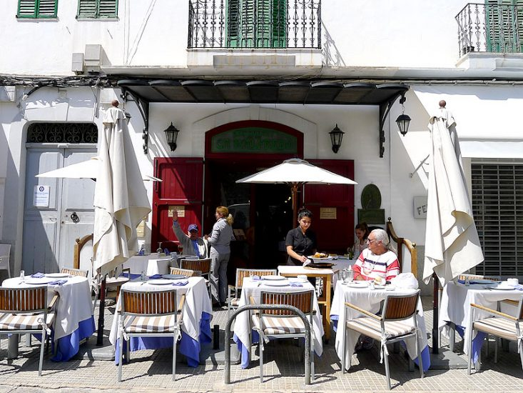 restaurante-típico-ibicenco-ca-nalfredo