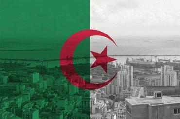 7 أماكن يجب زيارتها عند السفر إلى الجزائر