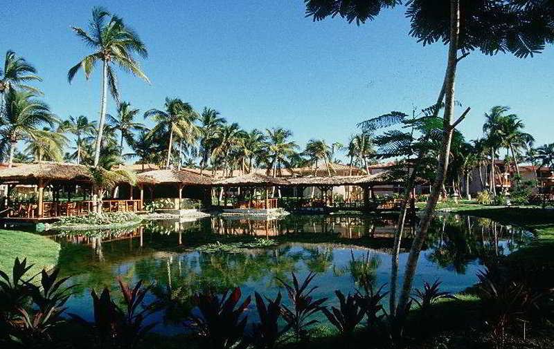 vista-del-hotel-natura-park-beach-ecoresort-spa-punta-cana-