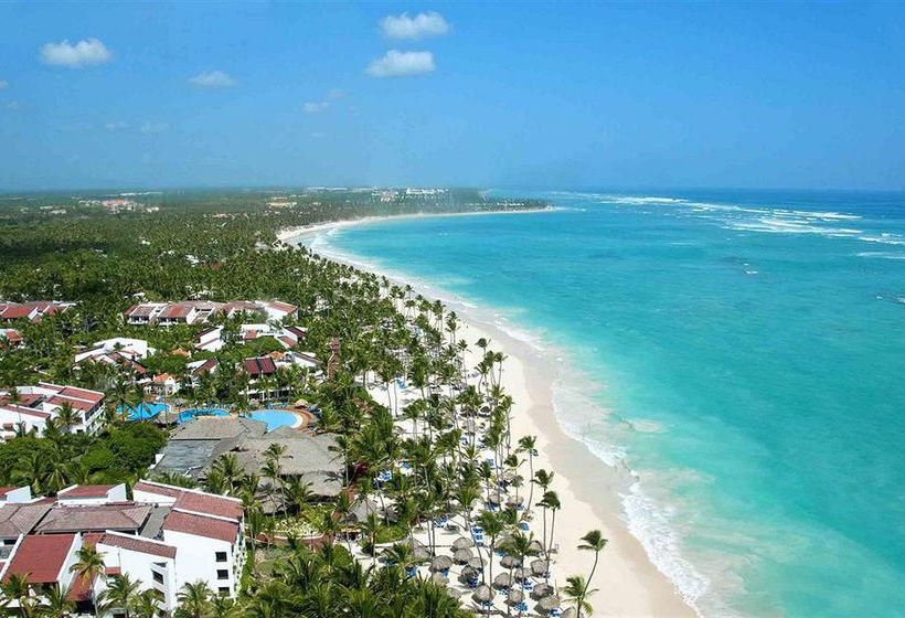 vista-del-hotel-occidental-grand-punta-cana-bvaro