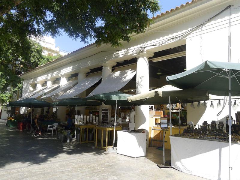 mercado-viejo-de-ibiza