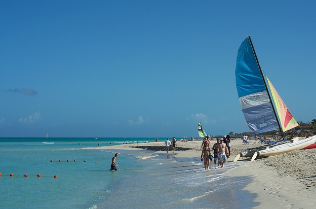 windsurf-en-varadero