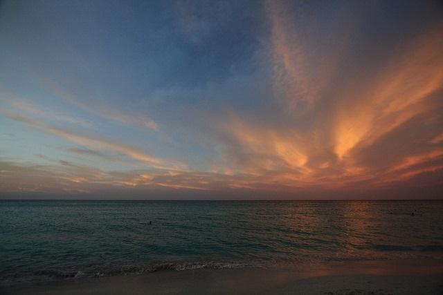 puesta-de-sol-en-varadero