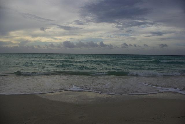 día-nublado-en-horizon-varadero