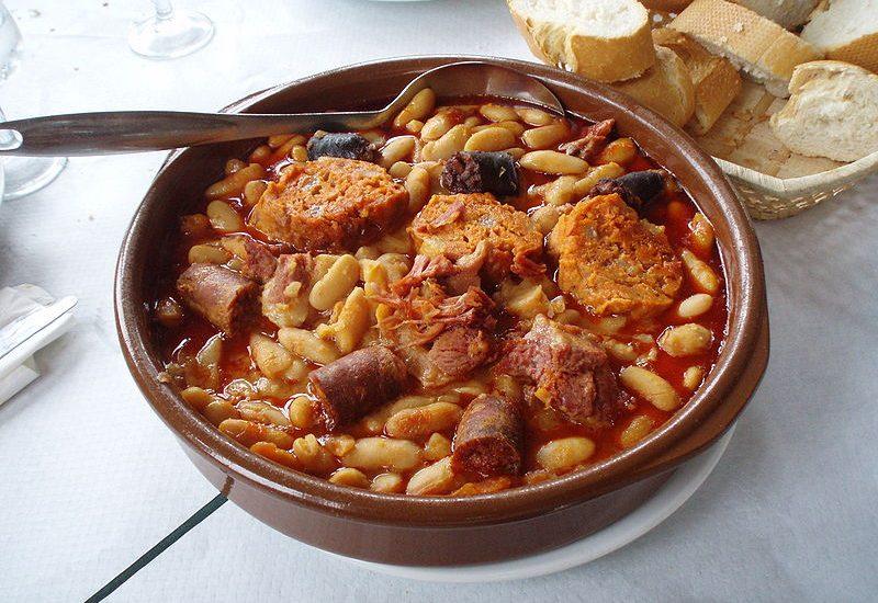 fabada-asturiana-en-gijon