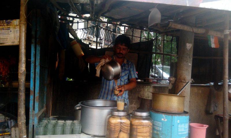 بعيدا عن المولات  تعرف على أشهر الأسواق الشعبية فى الهند 1