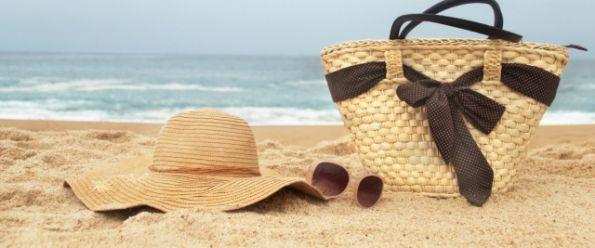 ¡Averigua adónde llevarte a tu madre de vacaciones con nuestro test! 7