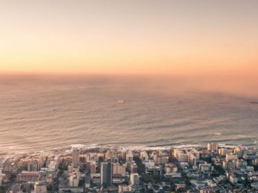 أرخص 5 دول في افريقيا يمكنك السفر اليهم بأقل التكاليف