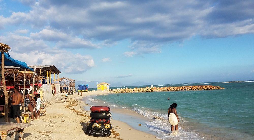 foto-de-la-playa-en-jamaica