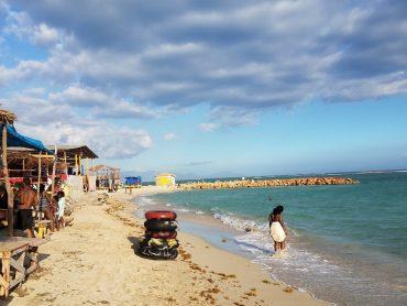 Reggae, playas de ensueño y mucho ron: ¡bienvenidos a Jamaica!