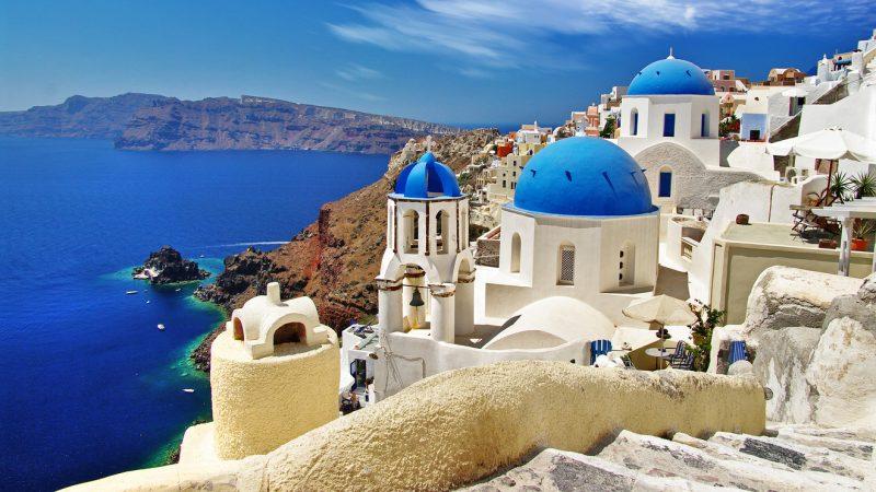 اليونان-اوروبا
