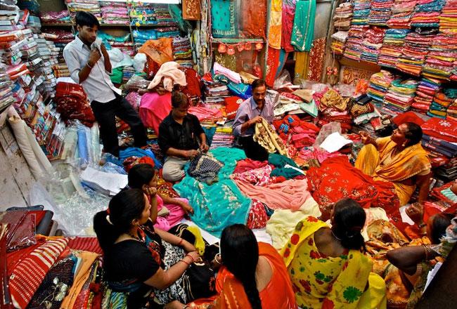 نيودلهي-الهند