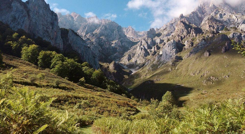 imagen-de-las-montañas-de-cantabria