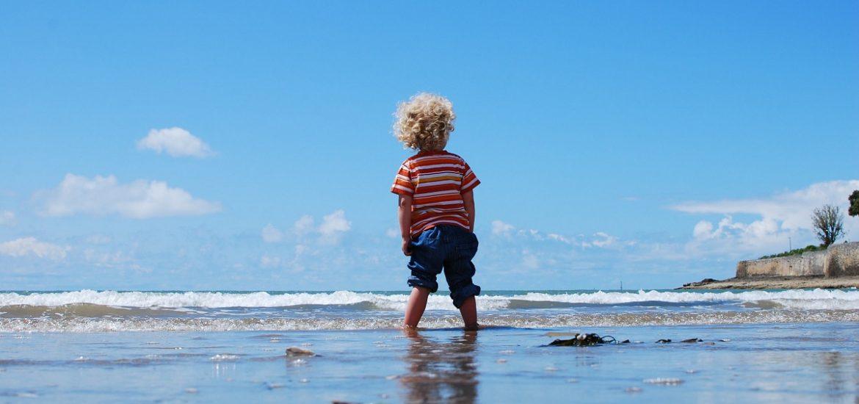 consejos-para-viajar-con-niños-portada