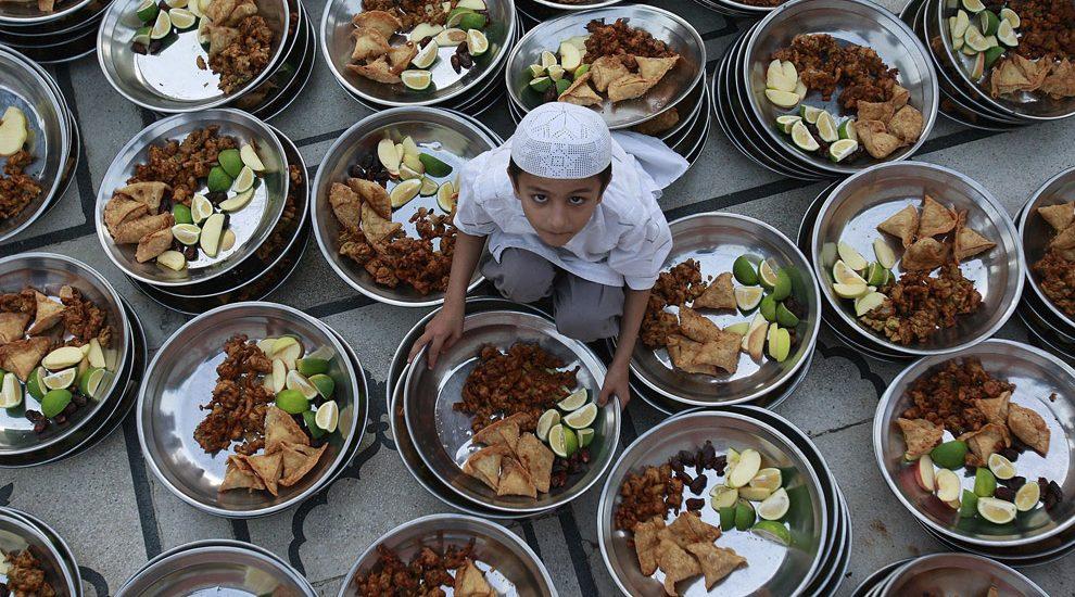 شهر-رمضان
