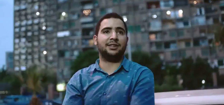 أسهل 10 دول للسفر من مصر بدون تاشيرة 1