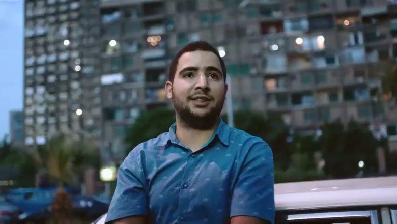 أسهل 10 دول للسفر من مصر بدون تاشيرة