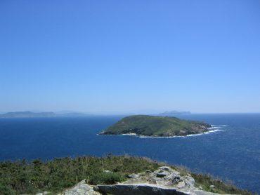 Las islas más pequeñas de España