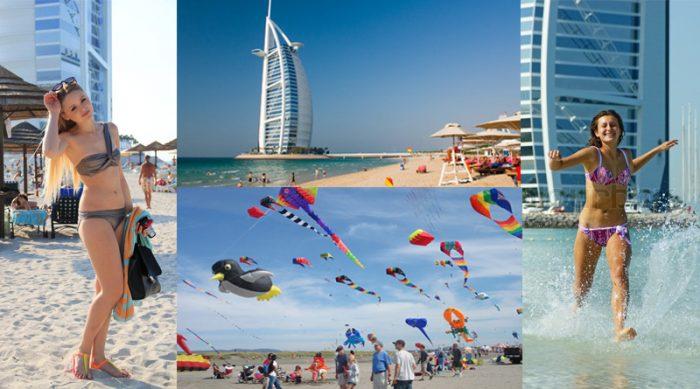 دبي-الامارات