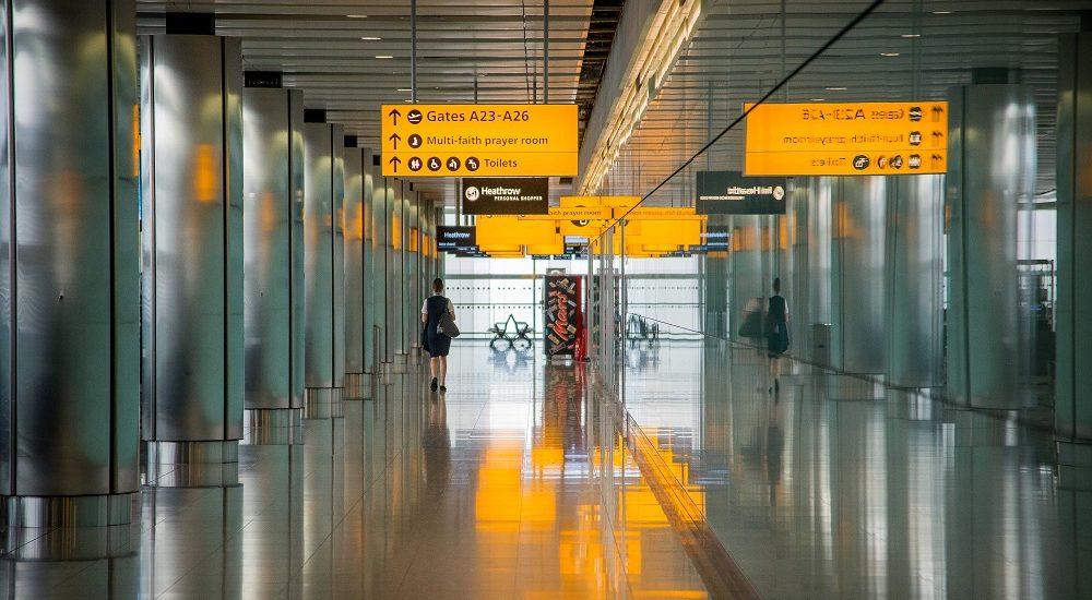 cosas-que-hacer-en-tu-escala-del-aeropuerto