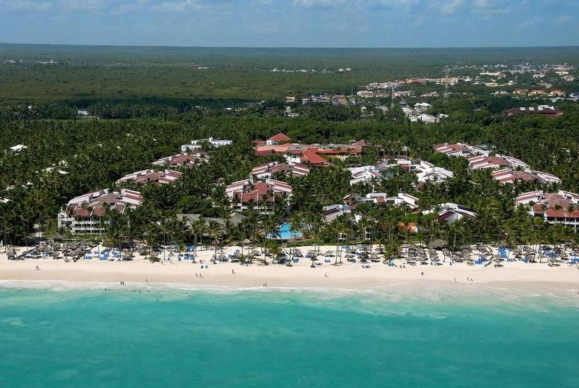 occidental-punta-cana-hotel