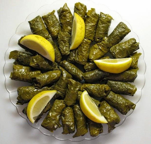 اكلات-مصرية